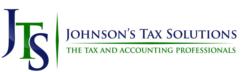 Johnson's Tax Solutions